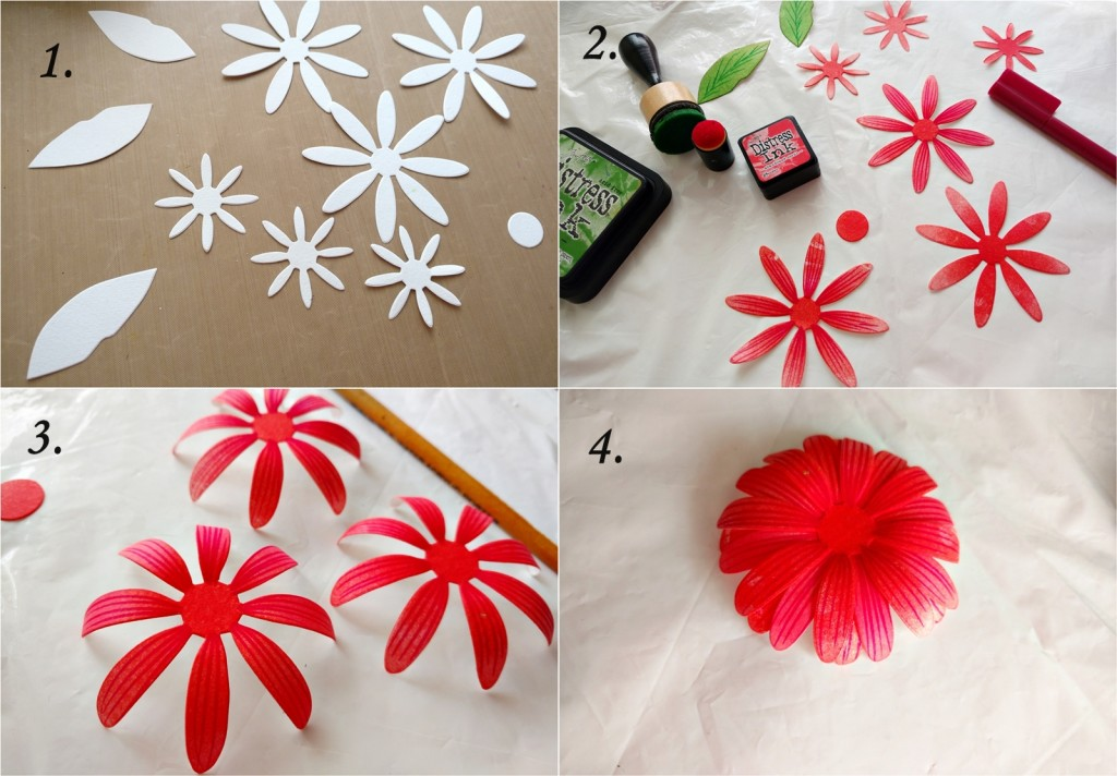 gift_boxes_with_gerbera_flower_die_sizzix.steps