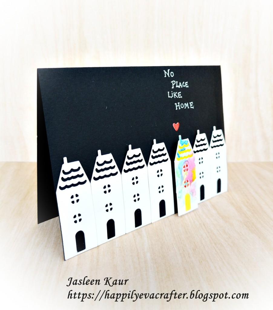 townhouse_sizzix_cards_jasleen_kaur_3