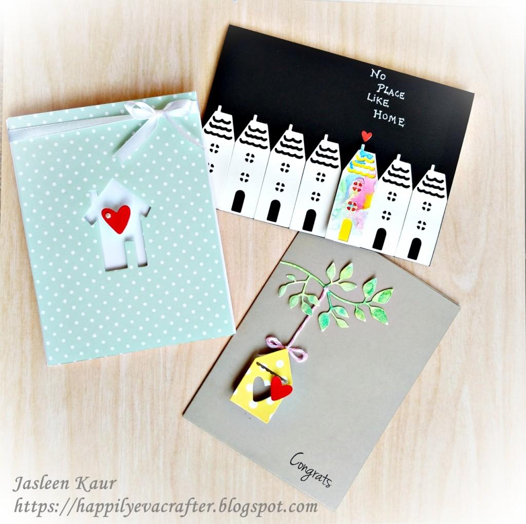 townhouse_sizzix_cards_jasleen_kaur_6
