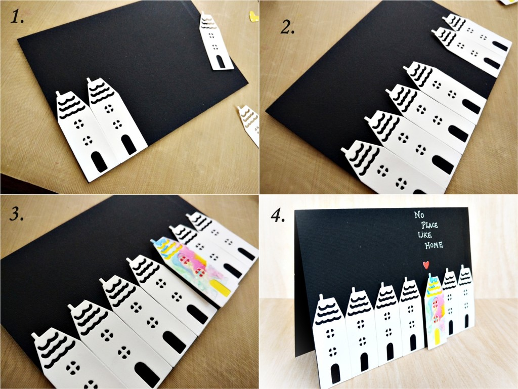 townhouse_sizzix_cards_jasleen_kaur_steps_1