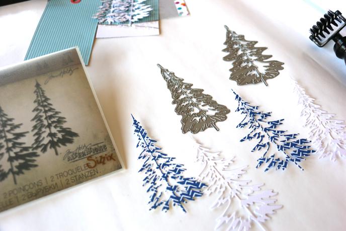 2.-Tree-Tag-by-Natalie-Elphinstone