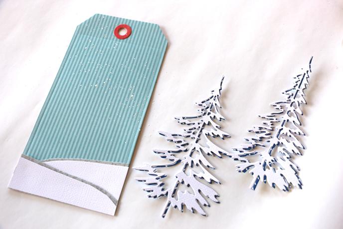 3.-Tree-Tag-by-Natalie-Elphinstone