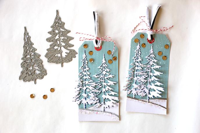 4.-Tree-Tag-by-Natalie-Elphinstone
