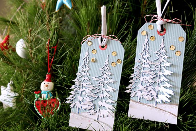 Christmas-Tree-Tags-by-Natalie-Elphinstone