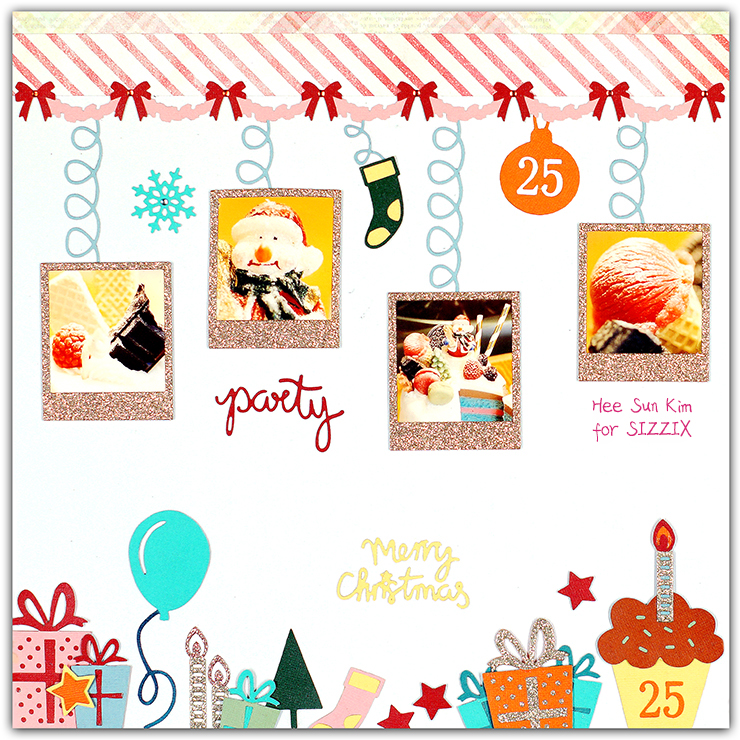 Christmas_Ornament_Layout_01