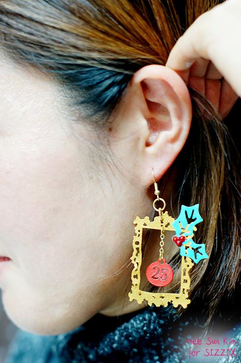 Christmas_Shrink_Plastic_earring_06