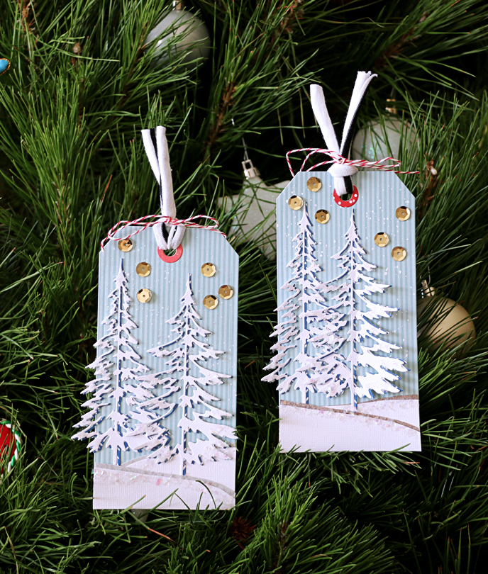 Tree-Tags-by-Natalie-Elphinstone