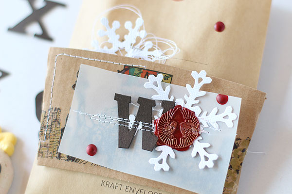 sizzix_christmaswrapping_004