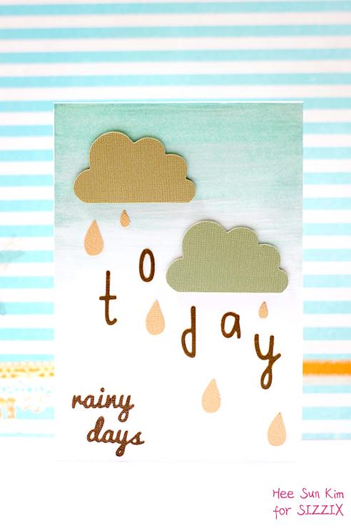 Sizzix_Handmade_Card_Today_is_Rainy_Day_01