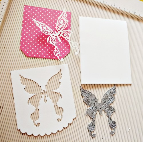 butterfly_card_sizzix_making_3