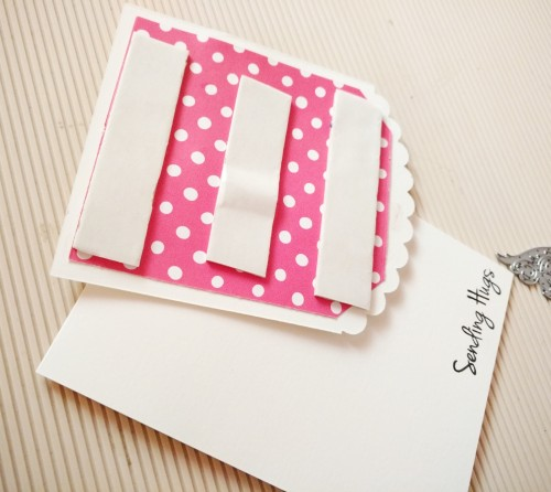 butterfly_card_sizzix_making_5