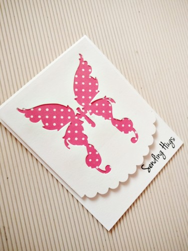 butterfly_card_sizzix_making_6