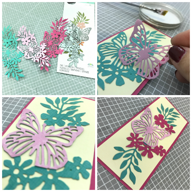 butterfly_bookmark_how_to