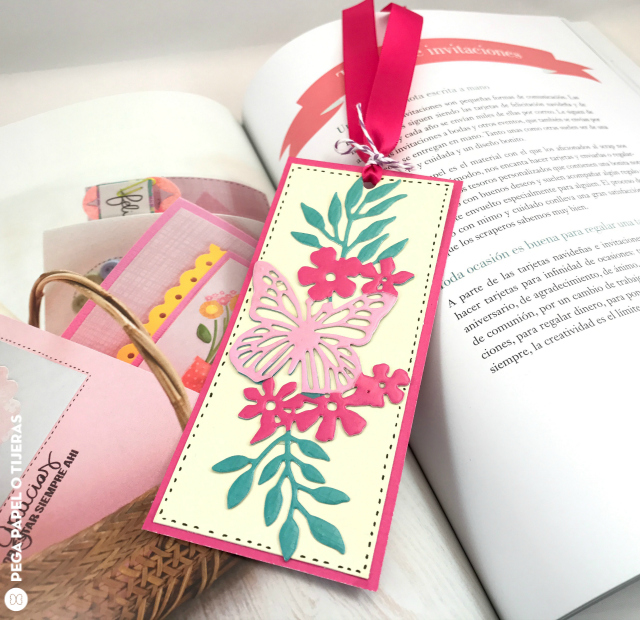 colorful_bookmark