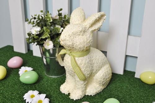 Bunny3.