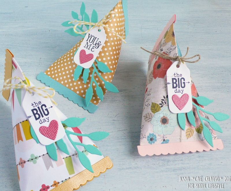 party-favour-triangle-gift-box-sizzix-die-3