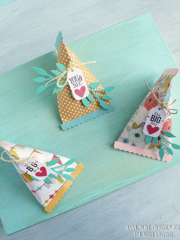 party-favour-triangle-gift-box-sizzix-die-4