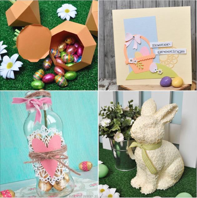 Easter Crafts.jpg