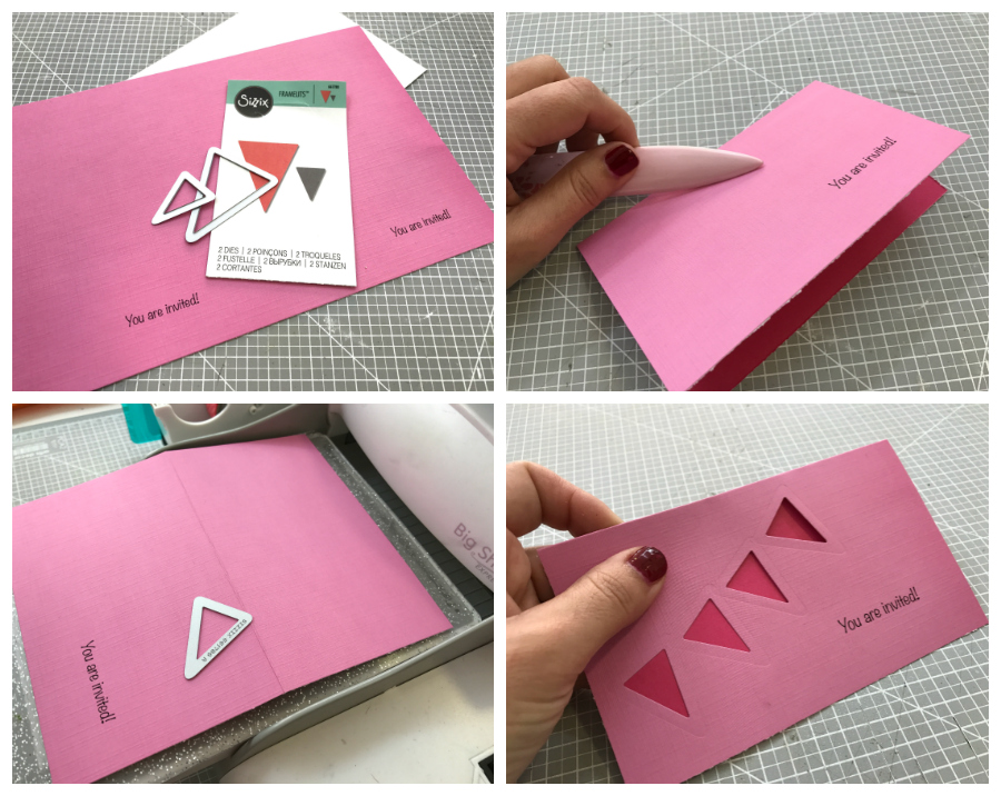 bunting_card_how_to