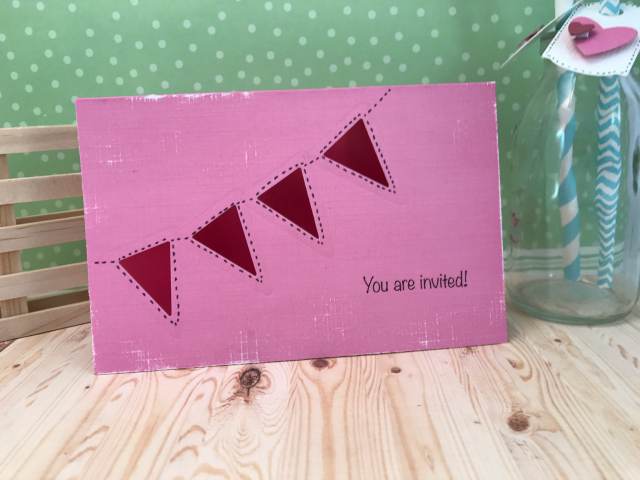 bunting_card_negative
