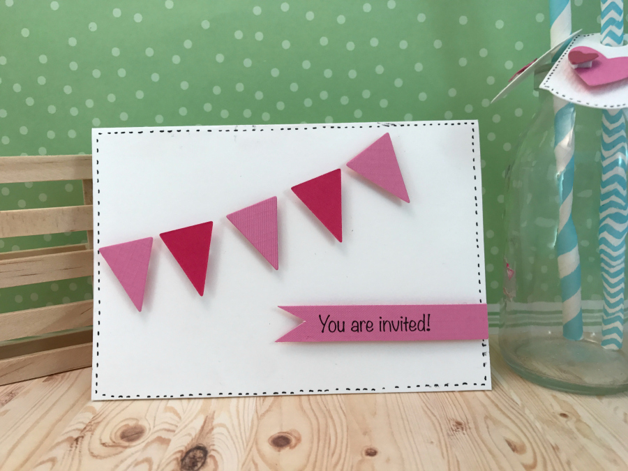 bunting_card_positive