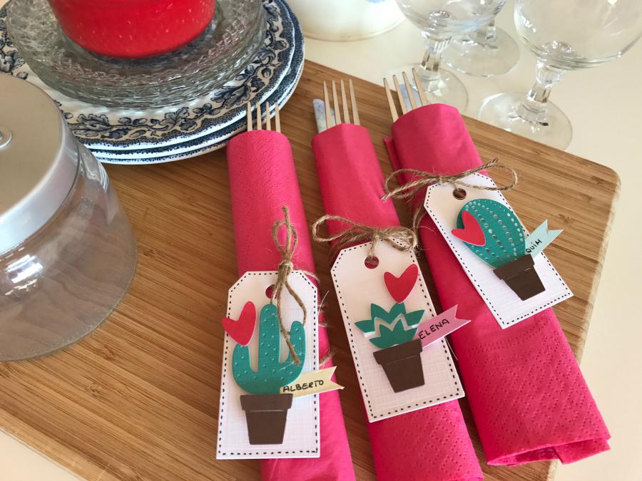 cactus_brunch_decoration