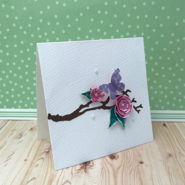 minimalist_spring_card