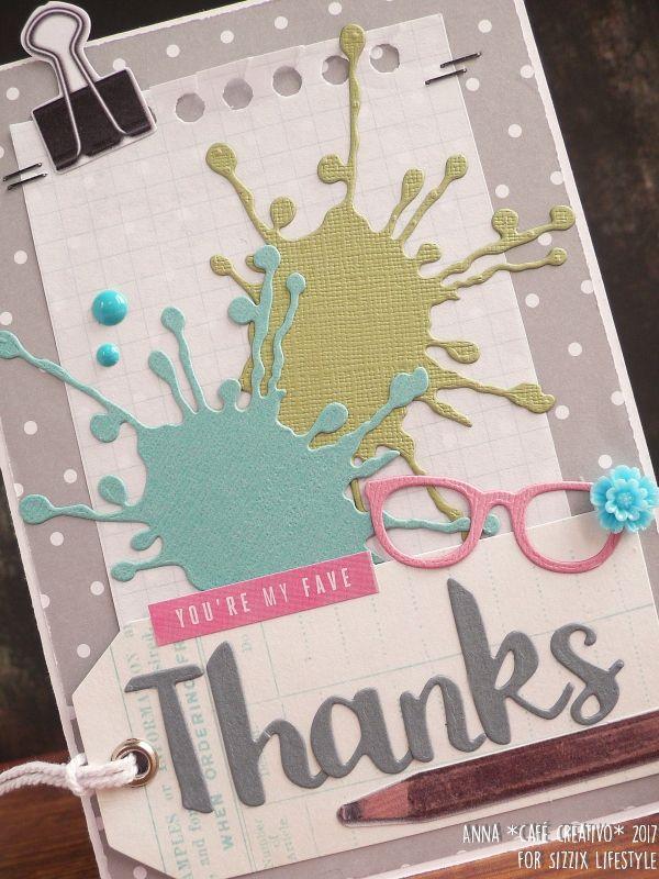 How to make a Teacher Appreciation Card