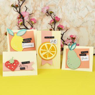 Tutti Frutti (Part 2)