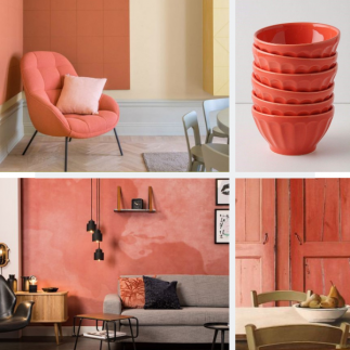 2019 Trend Alert – Pantone Colour of the Year!