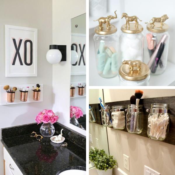 Diy Bathroom Decor Sizzix Blog