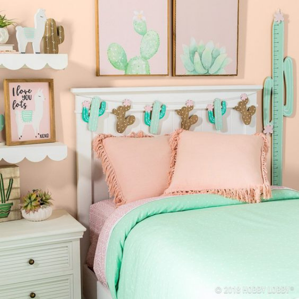 Crazy for Cacti