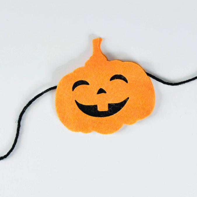 Fa-Boo-lous and Spooky Fun!